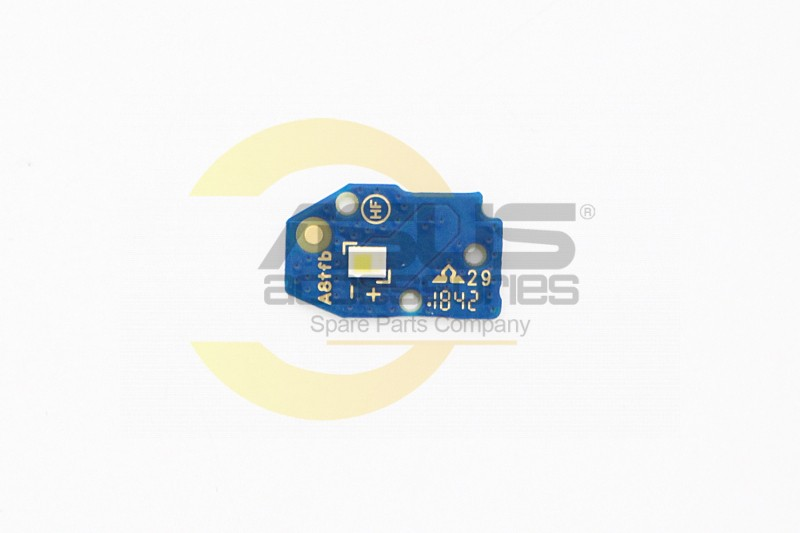 ZenFone MAX Pro M2 Rear flash controller board | Asus Accessories