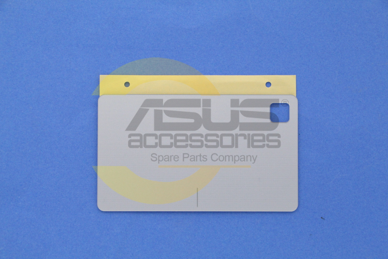 Silver touchpad Tpmylar for VivoBook   Asus Accessories
