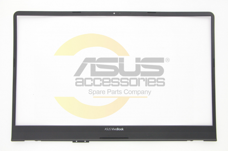 Black LCD Bezel for VivoBook 15 inches