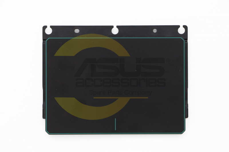 Black Touchpad module for portable PC