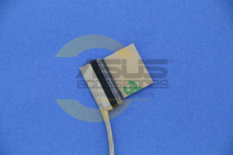 EDP 40 Pins UHD Cable for Asus Laptop