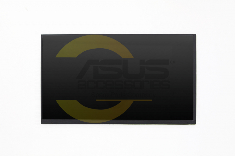 11.6 inch EDP HD glossy Slim for Asus laptops