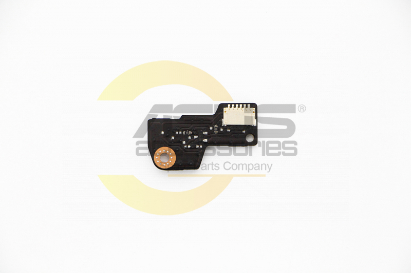 Power switch board for VivoPC Asus