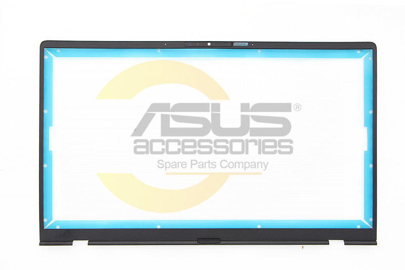 13-inch black LCD Bezel for ZenBook