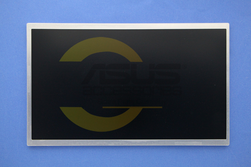 10 inch WSGA LED matte panel for EeePc