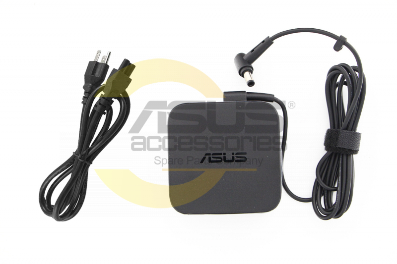 65W black charger for Asus screen