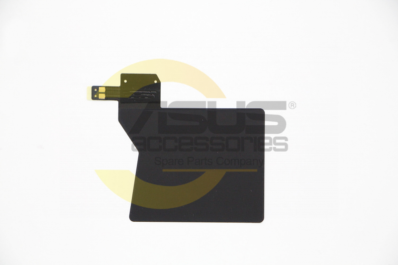 NFC antenna for ROG Phone II