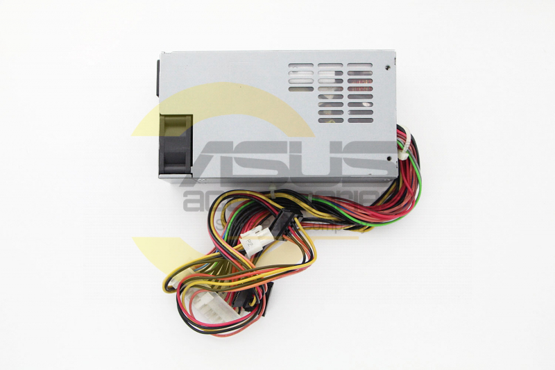 Power supply for tower 200W