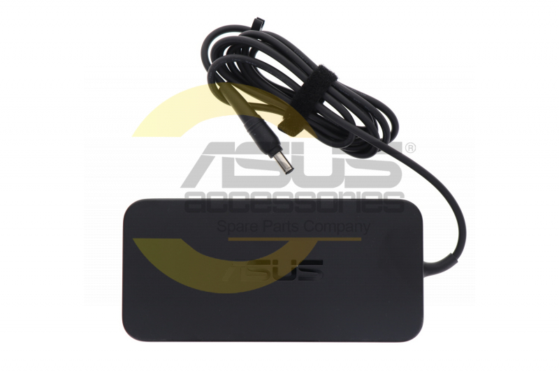 180W Charger for Alli-in-One and Mini PC